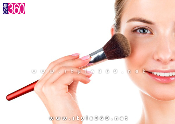 Tips For Natural Makeup Look